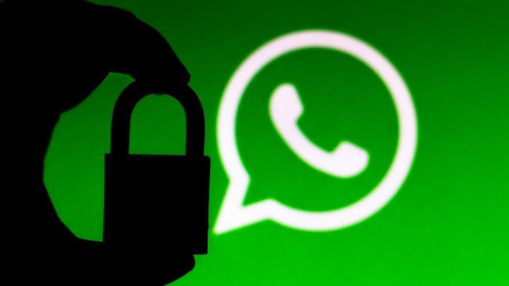 شناسایی شیوه جدیدی از کلاهبرداری سایبری در واتس اپ