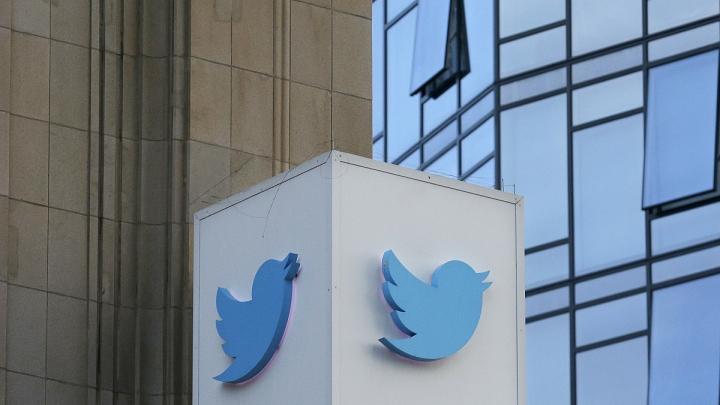 راه اندازی مرکز انتخاباتی در توئیتر