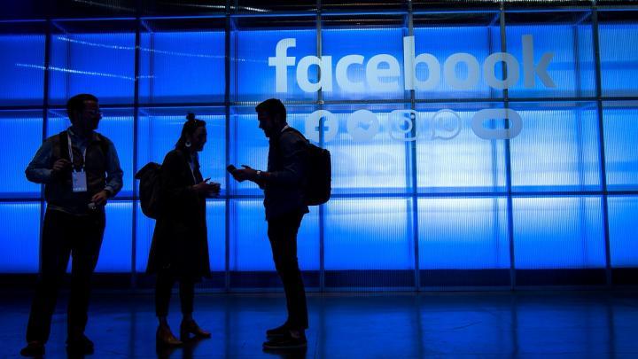 شکایت کمیسیون رقابت و مصرف کنندگان استرالیا از فیسبوک