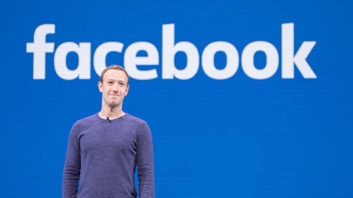 فیسبوک تاریخچه خود را در آغوش می گیرد