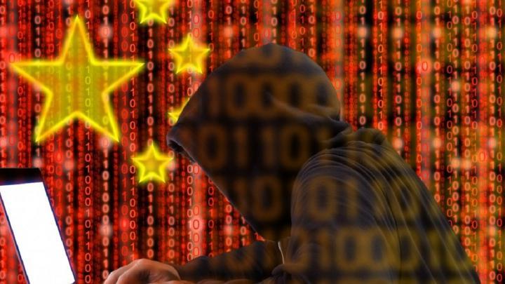 فروش داده های شخصی شهروندان چینی در وب تاریک