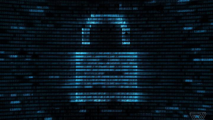 بازجویی از شبکه های بزرگ اجتماعی در مورد حفظ حریم خصوصی کاربران