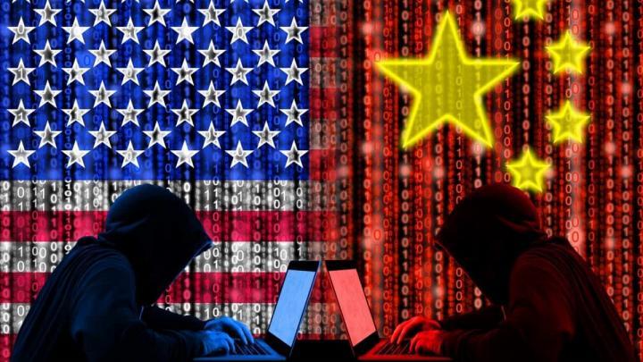 پرده برداری از یک سرقت سایبری بزرگ
