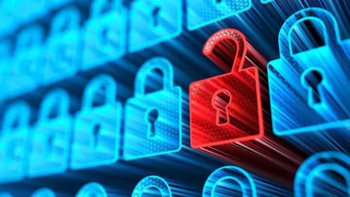 پیش بینی های متخصصین امنیت سایبری برای سال 2021