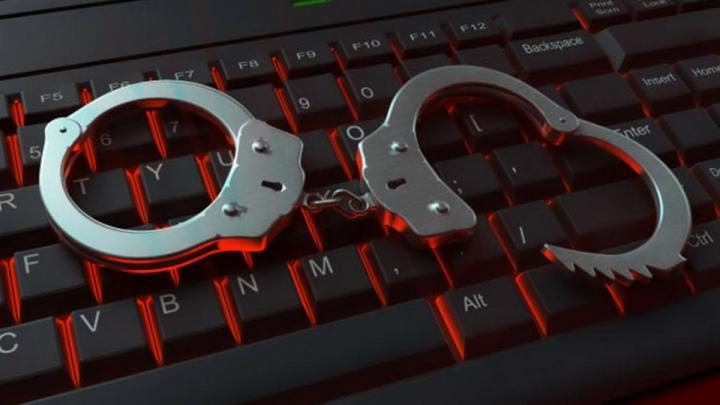دستگیری 8 مظنون دخیل در حمله سایبری به سلبریتی های آمریکایی