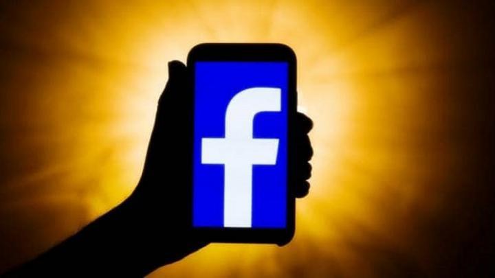 حملات فیشینگ به پست های تبلیغاتی موجود در فیسبوک