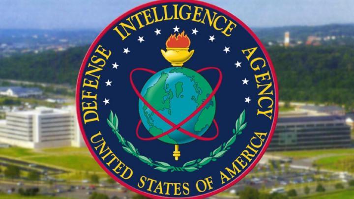 اعتراف آژانس اطلاعات دفاعی آمریکا به خرید داده های مکانی شهروندان