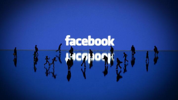 فیسبوک همسایگان را دور هم جمع خواهد کرد