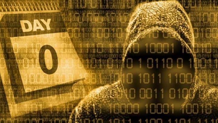 قوانین نقض امنیت سایبری در آمریکا