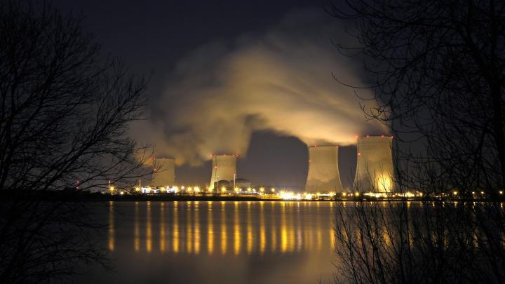 رفتار دوگانه آمریکاییها در مواجهه با تهدیدات سایبری صنعت هستهای
