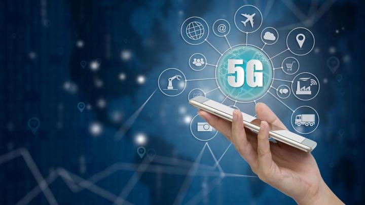 فضای فرکانسی در اختیار صدا وسیما باید برای ۵G آزاد شود