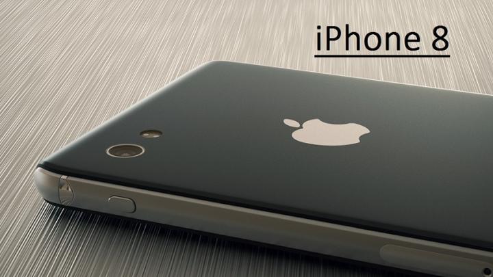 ارائه وصله برای رمز عبور دستگاههای اپل