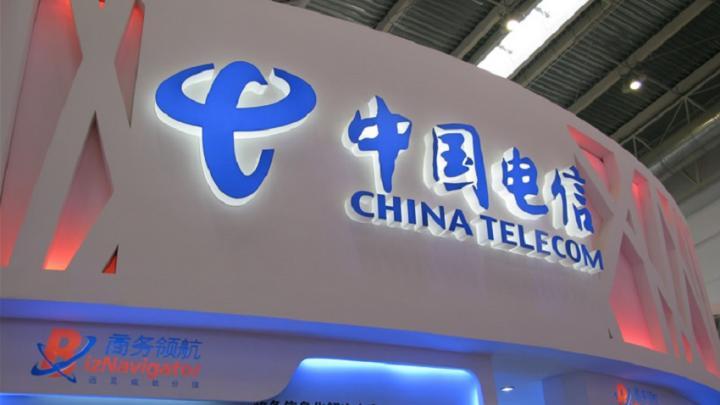 اتهام سرقت ترافیک موبایل اروپا از طریق شرکت چینی