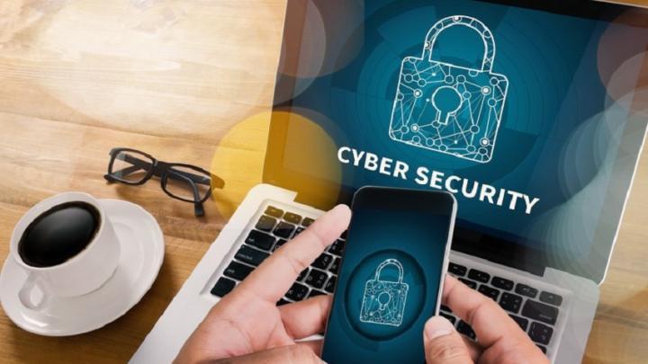 راهکارهایی برای حفاظت از اطلاعات شخصی