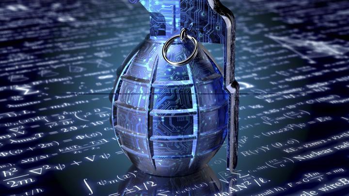 جنگ جهانی سایبری یا جنگ سرد سایبری؟