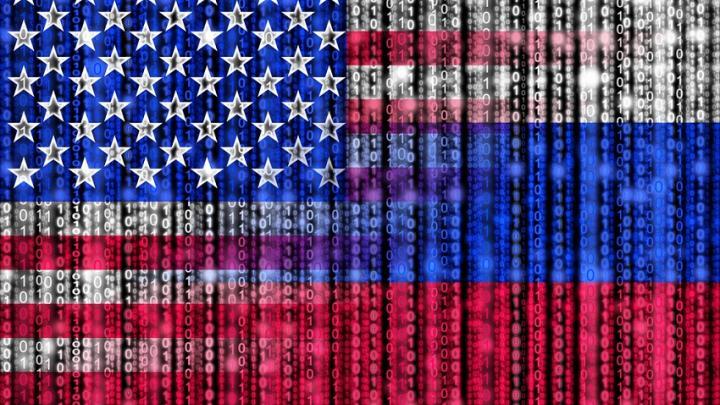 از اتاق جنگ به اتاق هیئتمدیره؛ دوره جدید امنیت سایبری