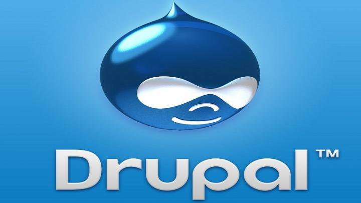 آسیب پذیری در سیستم مدیریت محتوای دروپال