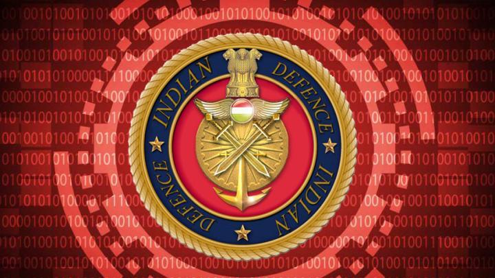 شانس هند برای هدایت صلح دیجیتال در جهان