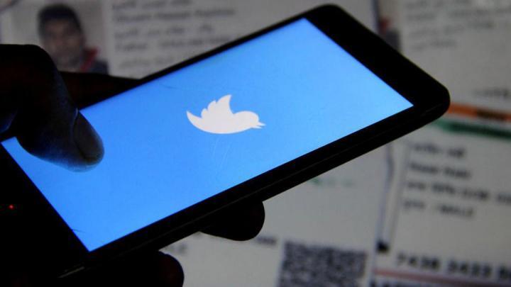 توییتر و توییت دک با اختلال مواجه شدهاند
