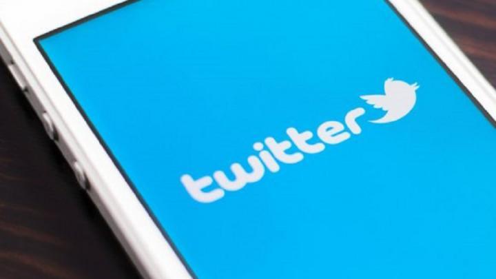 ارزیابی ویژگیهای جدید در توییتر