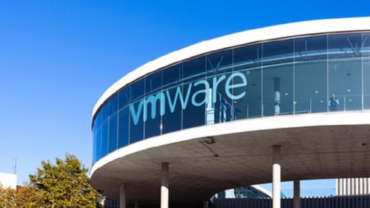 ارائه وصله امنیتی برای آسیب پذیری های VMware