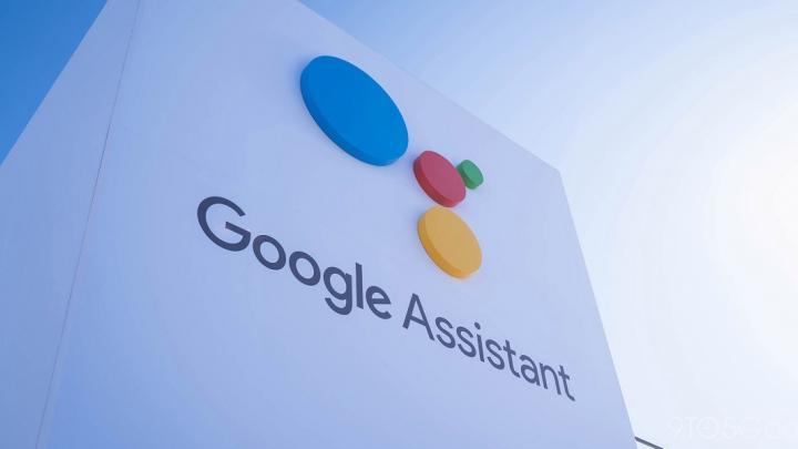 اضافه شدن امکان زمان بندی فعالیت وسایل خانه به Google Assistant