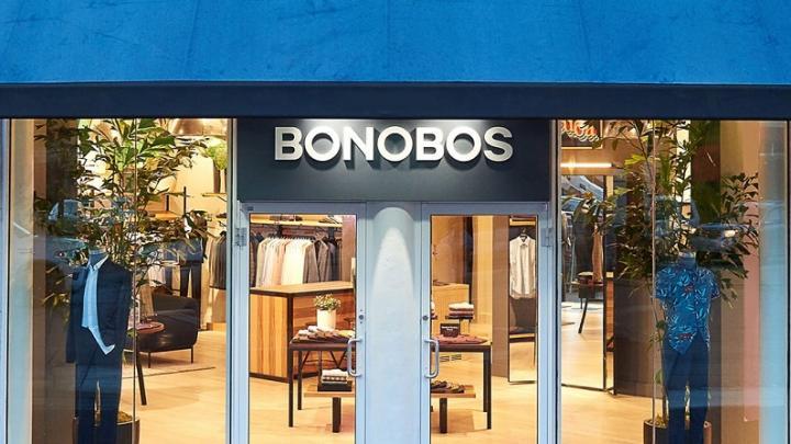 نشت 70 گیگابایت از داده های شرکت بزرگ فروش پوشاک Bonobos