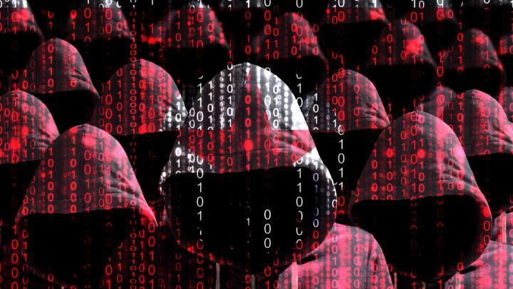 حمله سایبری گروه هکری دولت کره شمالی به محققین امنیتی گوگل