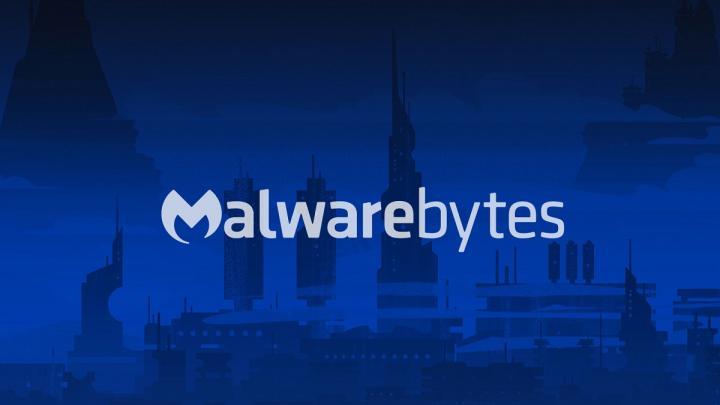 حمله سایبری به شرکت امنیت سایبری آمریکایی Malwarebytes