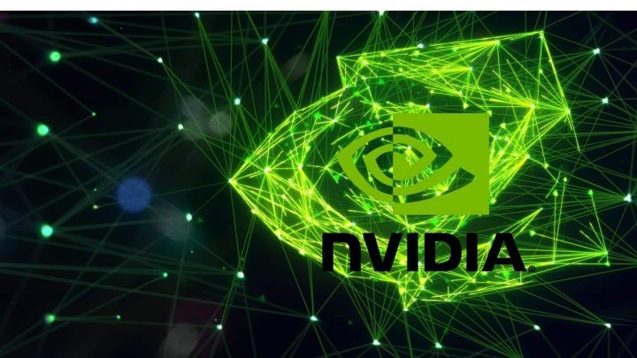 رفع مشکلات امنیتی با به روز رسانی Nvidia