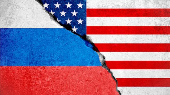 ابلاغیه امنیتی دولت روسیه در پاسخ به اظهارات دولت بایدن