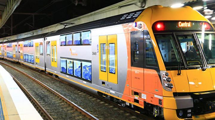حمله سایبری به آژانس دولتی حمل و نقل بزرگ ترین ایالت استرالیا