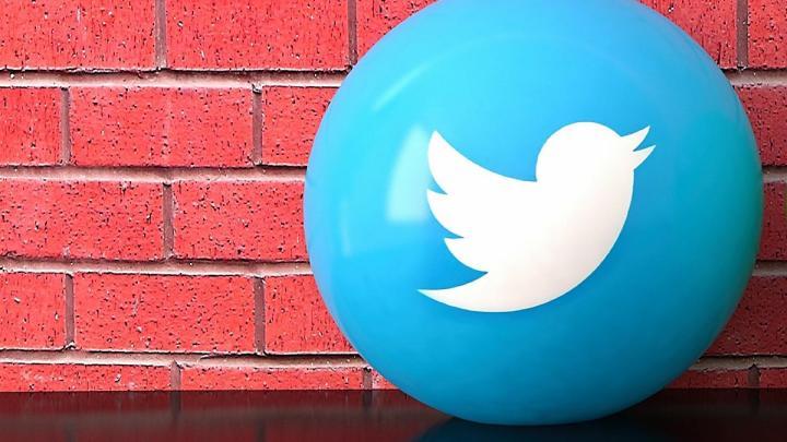 نژاد پرستی در الگوریتم پیش نمایش توئیتر