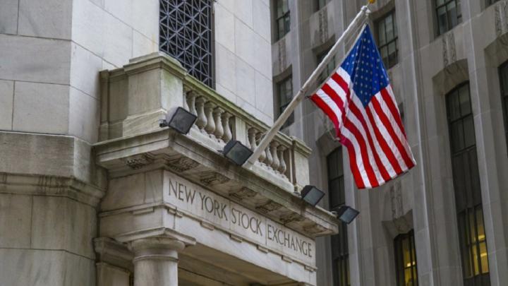 بازگشت بازار بورس نیویورک از تصمیم خود در قبال شرکت های چینی