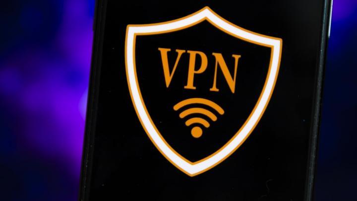 یوروپل و FBI به دنبال متوقف کردن یک سرویس VPN